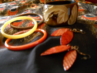 Spice Up Summer with an Accessory Swap!!!
