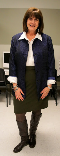 Are Emotional Fashion Decisions Legit?