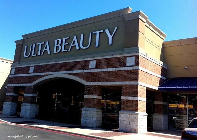ULTA-LY LOVE ULTA!