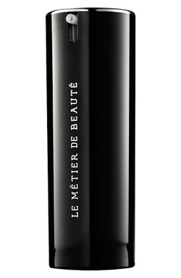 Dark Spot Corrector by Le Metier de Beaute…Gigi says YES!