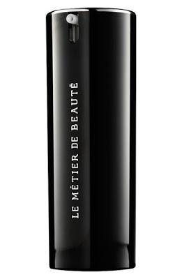Dark Spot Corrector by Le Metier de Beaute…Gigi says YES!