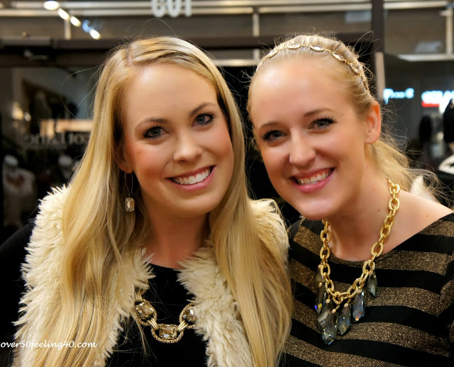 Apricot Lane Success: Mother/Daughter Owned Boutiques for Mother/Daughter Shopping!!