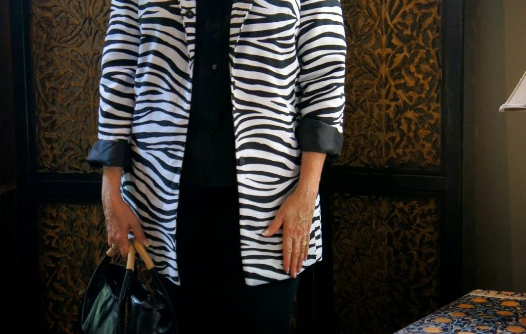 Dressing Professional ….and a Little Touch of Fall Fashion 2014! And Fashion Flash!!
