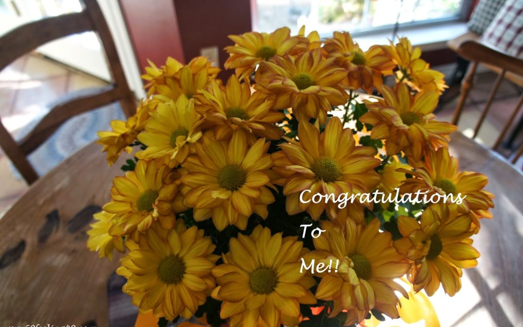 Jenny Craig: Celebrate Good Time! Come On!