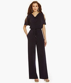 Would You Wear It Wednesday: Jumpsuits