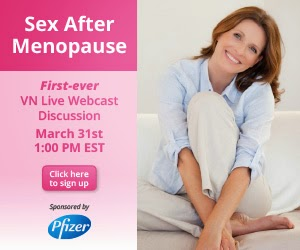 Breaking News: Special Online Event for Midlife Women