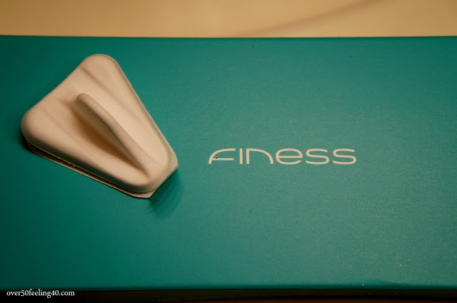 Finess…An Amazing New Product + A Special Offer