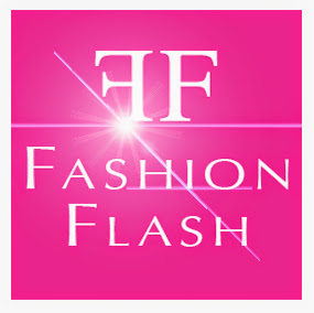 Fashion Flash!
