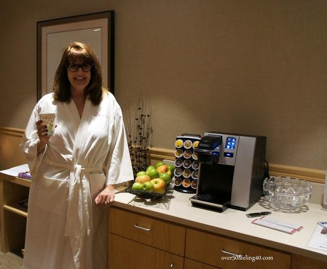 Ella Health in Alamo Heights: Wellness Is the Key