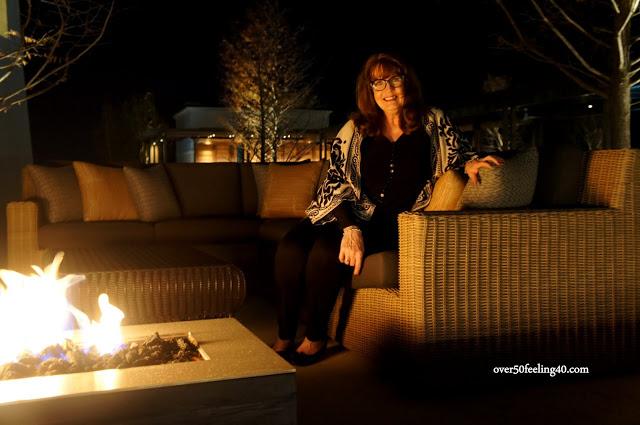 La Cantera Hill Country Resort:  Time for a Winter Escape