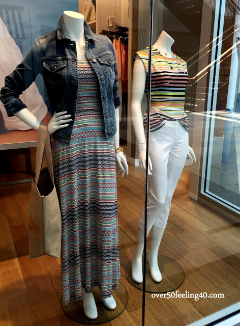 Frumpy Fashion…Retailers Ask You What It Is