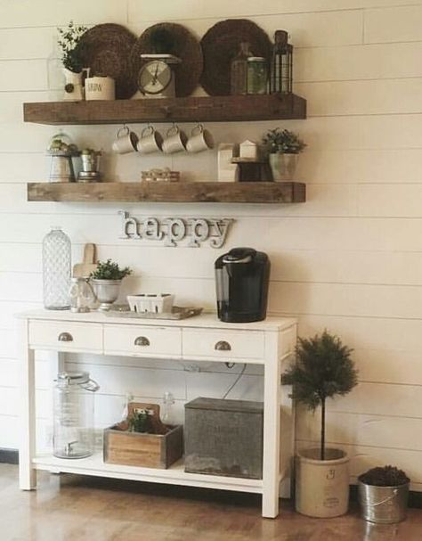 Home Decor on a Budget: Start Small to Ignite Inspiration
