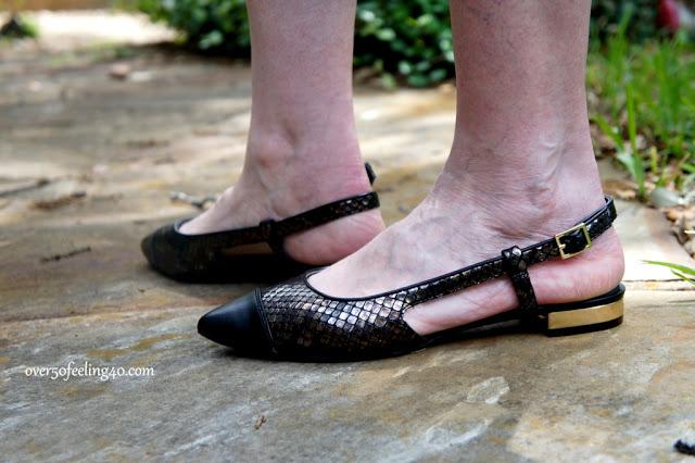 Rockport Shoes: Beauty & Comfort On Sale