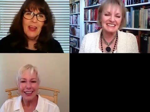Fashion over 50: A Discussion on Color and the Power of Neutrals