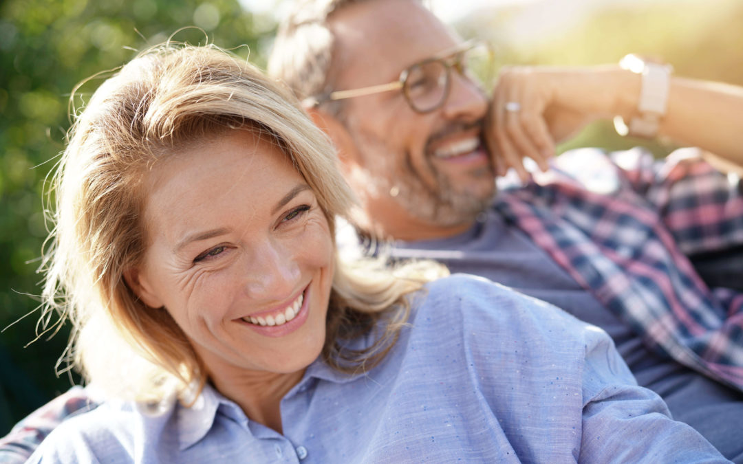 A Secret Way to Make Money All Women Over 50 Should Know