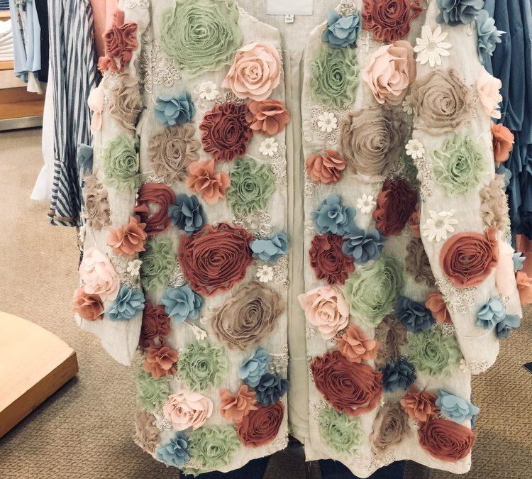 Would You Wear It? #15