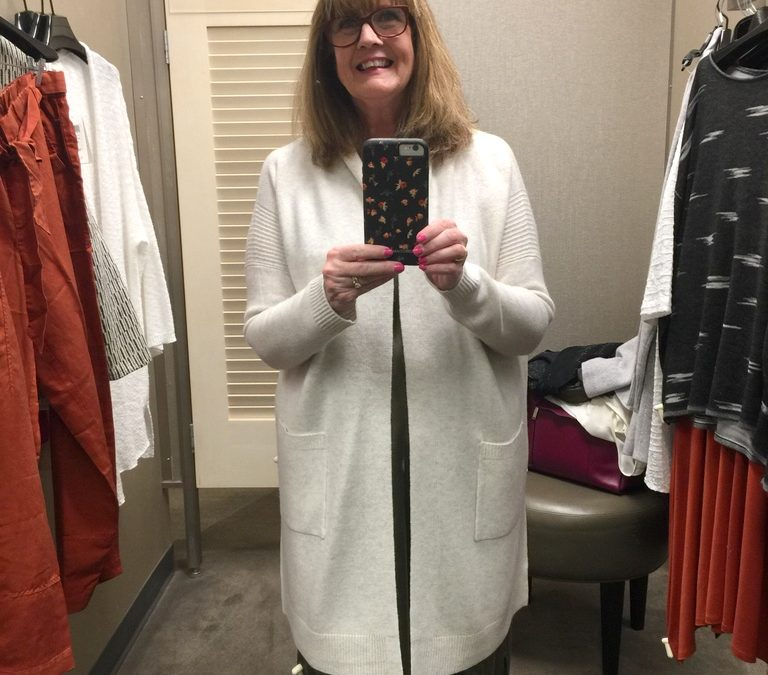 Nordstrom Anniversary Sale – My Fall 2018 Discoveries