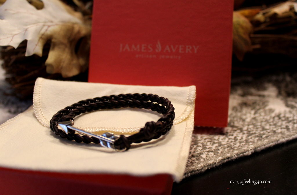 James Avery Artisan Jewelry New Designs For Fall