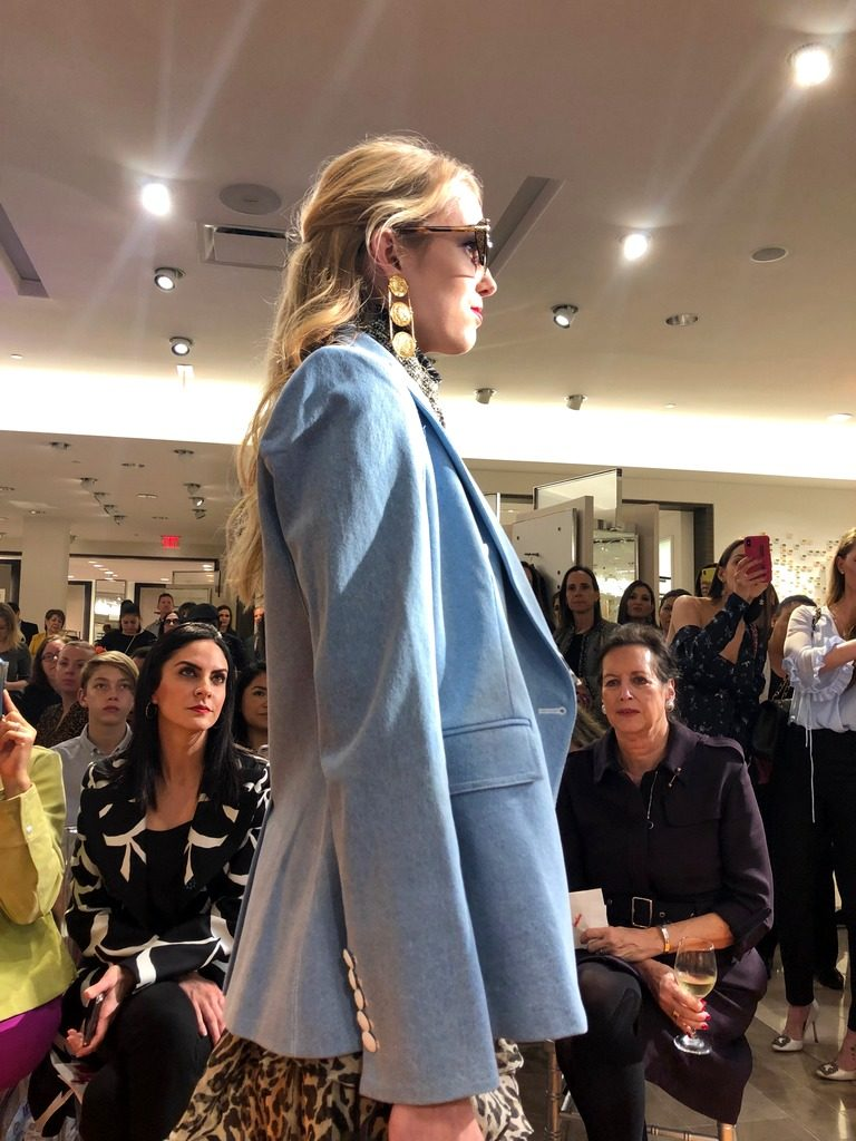 How To Take Spring Fashion Trends From The Runways To The Every Day