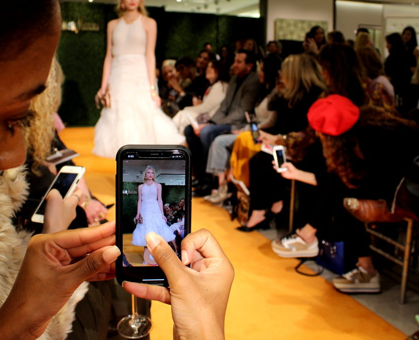 Redefining Fashion Trends and What It Means for You
