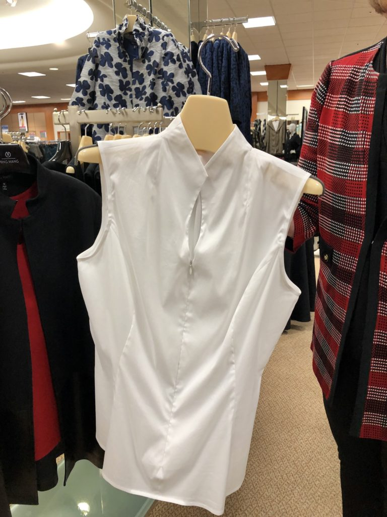 Over 50 feeling 40 reviews Ming Wang Collection at Dillards