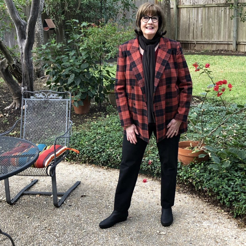 Over 50 Feeling 40 in Nordstrom Anniversary Sale purchase