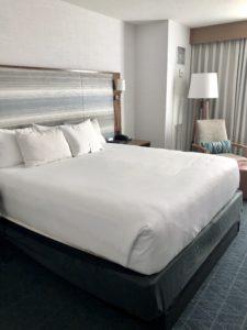 Pamela Lutrell for AARP Member Benefits at Hotels