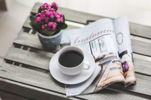 Todays News for Women Over 50 on Over 50 Feeling 40