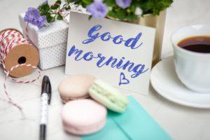 Today's News for Women over 50 on over 50 feeling 40