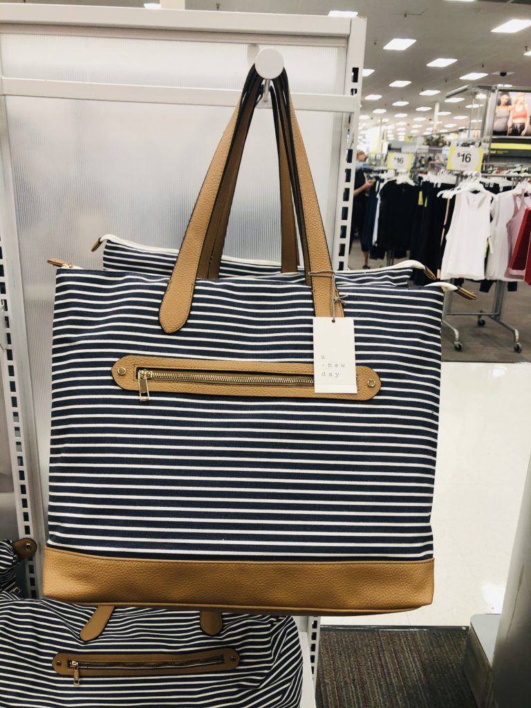 Handbags for spring on over 50 feeling 40