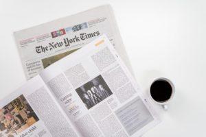 headlines for women over 50 on over 50 feeling 40