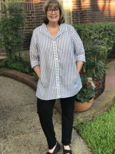 Foxcroft Collection on Over 50 Feeling 40