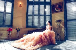 Elegant Fashions on over 50 Feeling 40