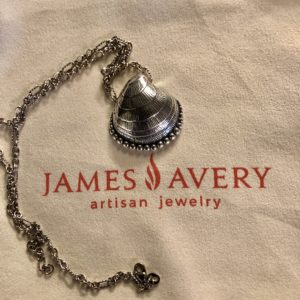 New James Avery Summer Collection on Over 50 Feeling 40