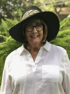 Dillard's Hats on Over 50 Feeling 40