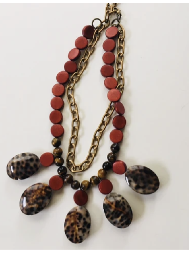 Fall Collection by Pam Neri on over 50 Feeling 40