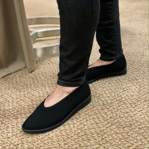 Eileen Fisher week at Dillards for Fall 2020