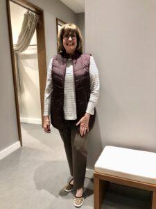 J.Jill Fall Clothing for 2020 on Over 50 Feeling 40