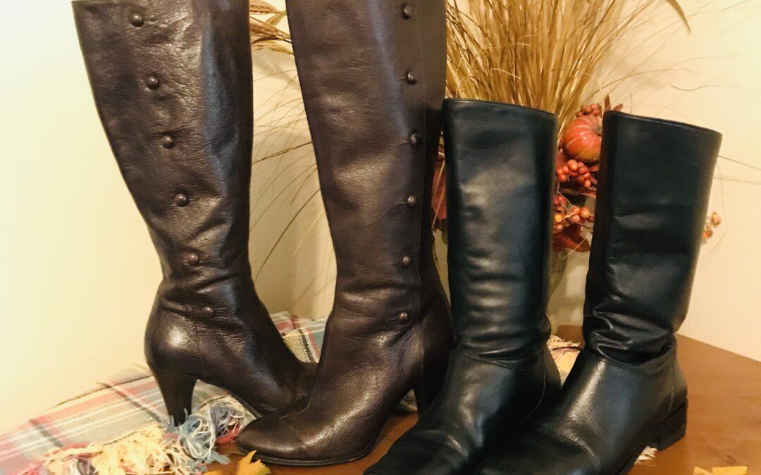 Affordable Fall Fashion Ideas, Fall Recipes, and Fall Inspiration