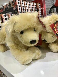 Macy's Black Friday Toys from FAO Schwarz on Over 50 Feeling 40