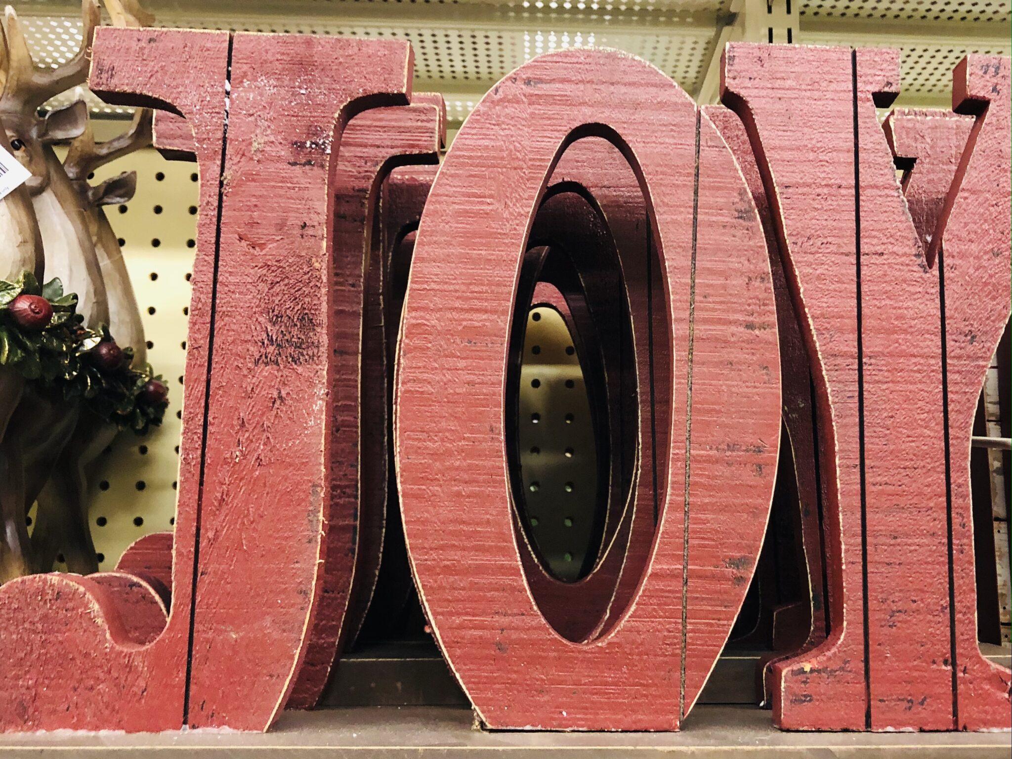Kirkland S Christmas Decor On Over 50 Feeling 40 Over 50 Feeling 40