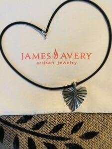 Jewelry for the month of love