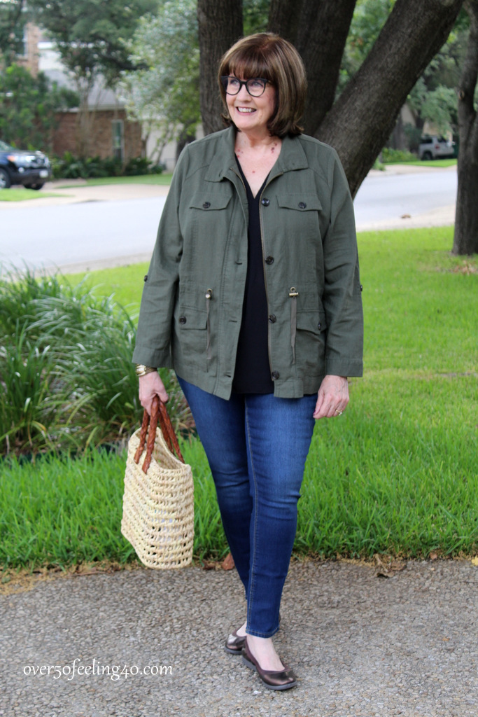 6 tips how to shop when both misses and plus size