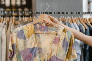 How do you define affordable fashion?