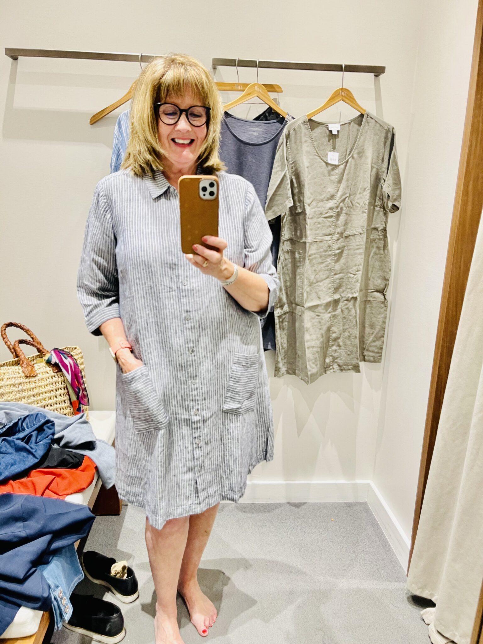 Shopping JJILL Casual wear for women