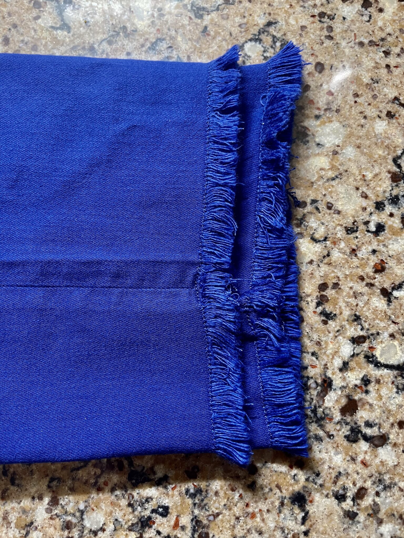 Chico's colorful linen for summer weekends