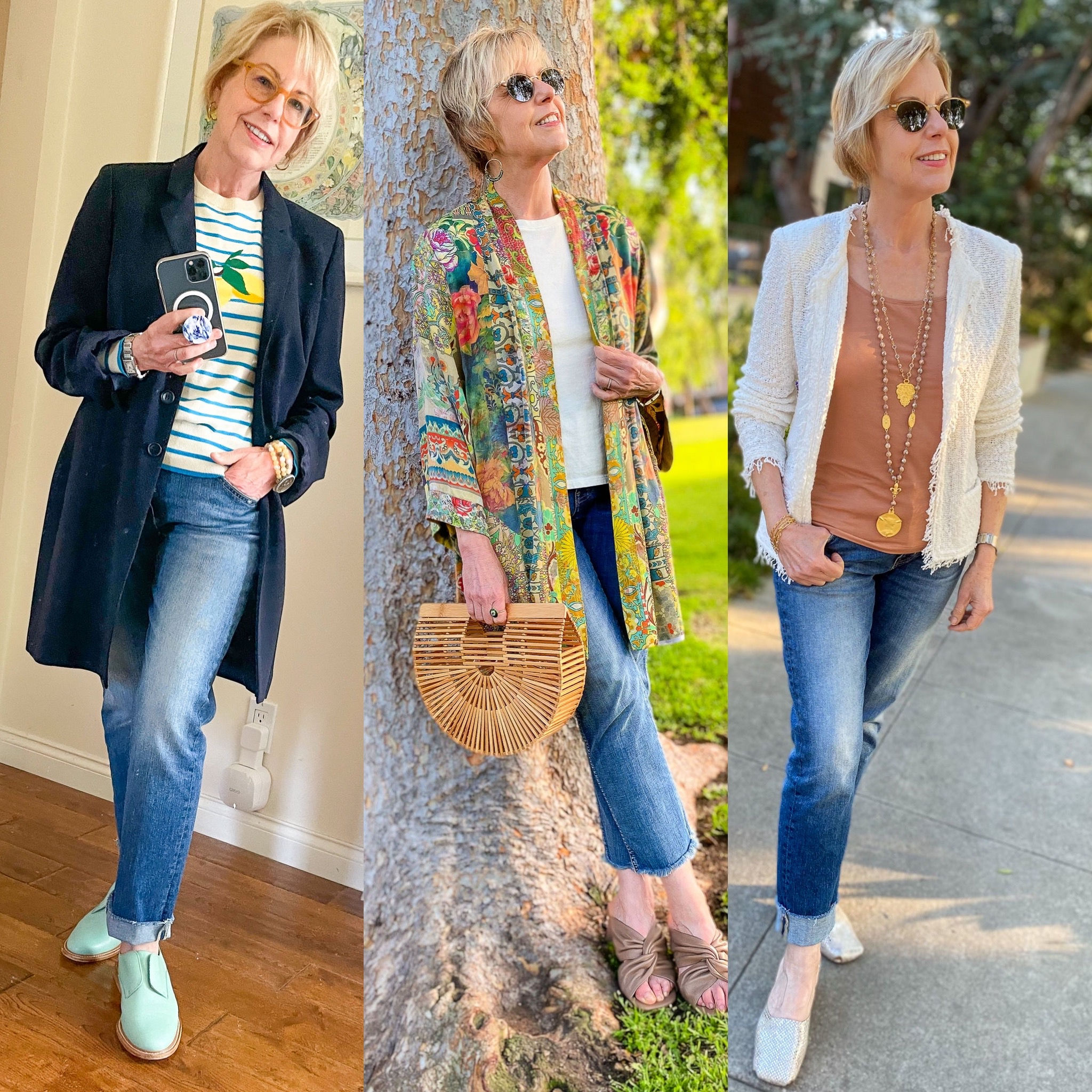 Style Refresh Style Personalities Part 1