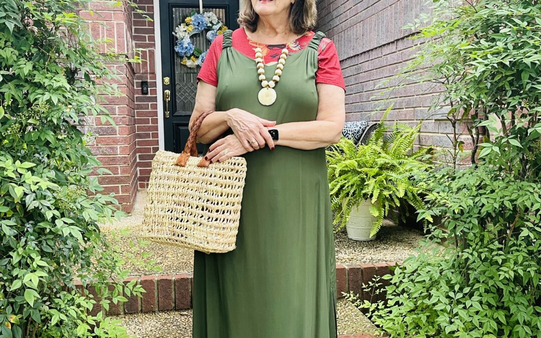 Dillard's offers $39 Vince Camuto dresses!