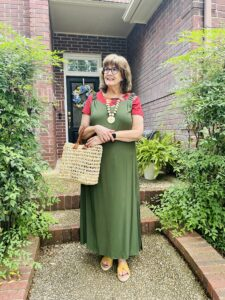 Dillard's offers $39 Vince Camuto dresses