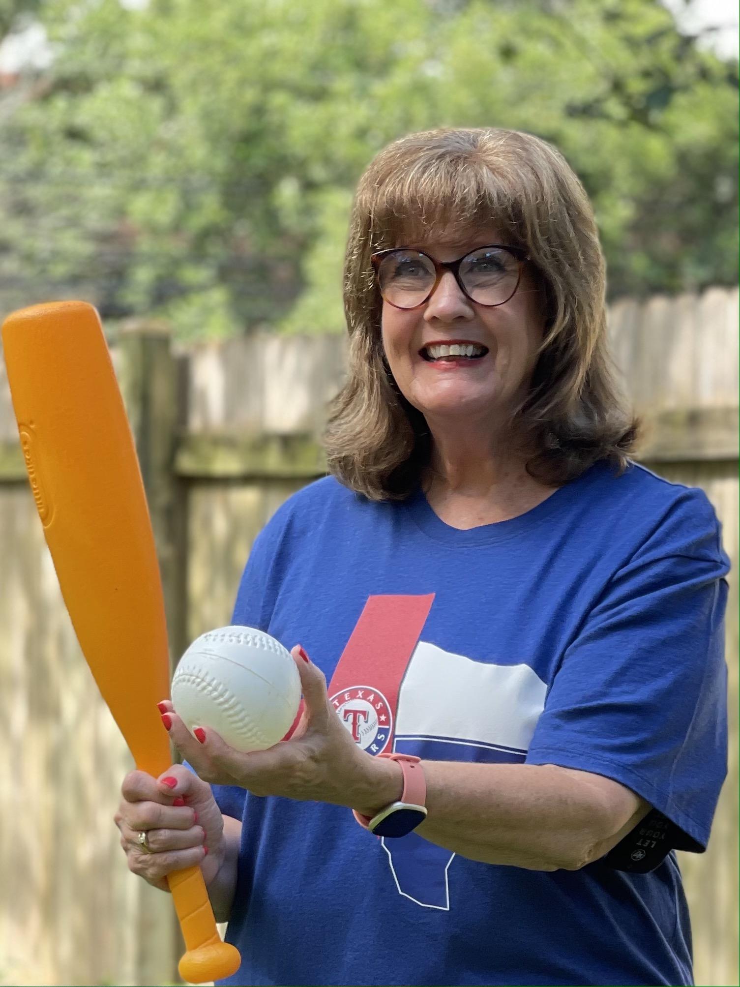 Stryker hits a homerun with minor league baseball partnership